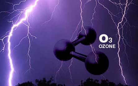 Озонотерапия при лечении импотенции