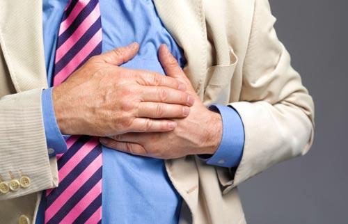 кардиология киев у лучших специалистов