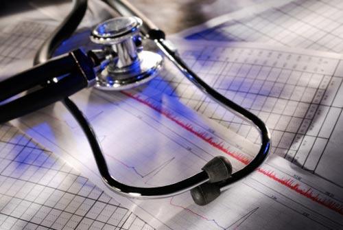Институт проблем терапии предоставляет широкий спектр современной кардио-диагностики